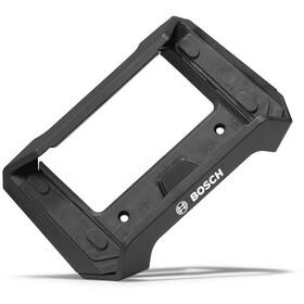 Bosch Supporto Universale Per SmartphoneHub